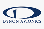 Dynon