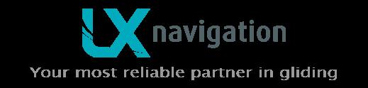 LX Navigation